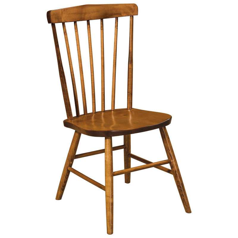 cantaberry-side-chair-260077.jpg
