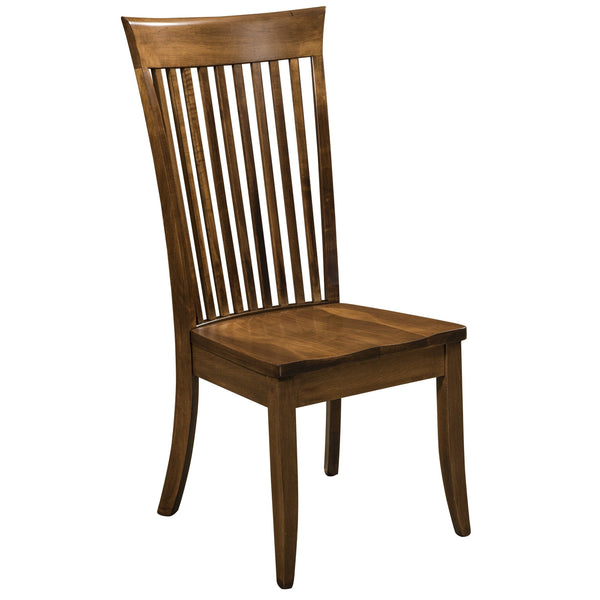 carlisle-side-chair-260080.jpg