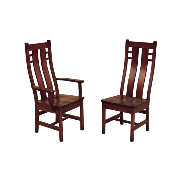 cascade-chairs-260083.jpg