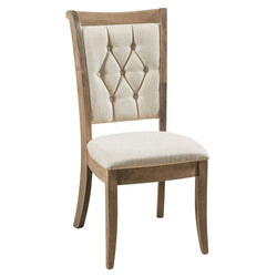 chelsea-side-chair-260090.jpg