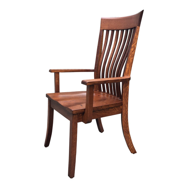 Christy Chair