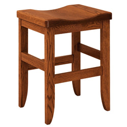 clifton-bar-stool-260095.jpg
