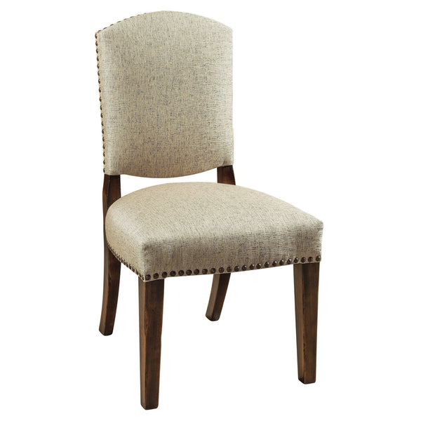 collinsville-side-chair-260101.jpg