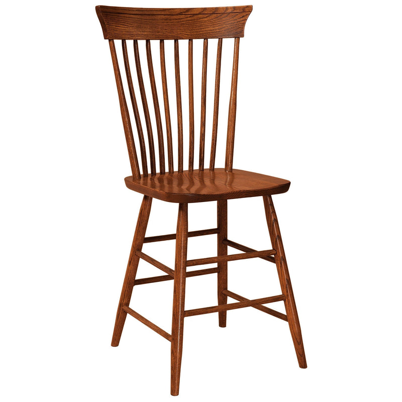 concord-bar-chair-260103.jpg