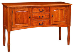 Concord Sideboard-The Amish House