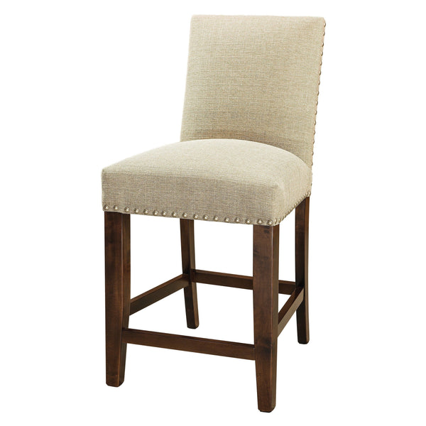 corbin-bar-chair-260107.jpg