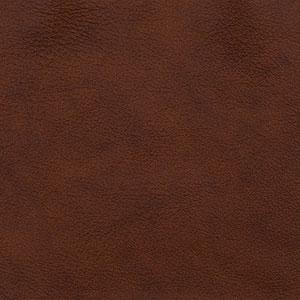 Dark Oak Genuine Leather Genuine Leather