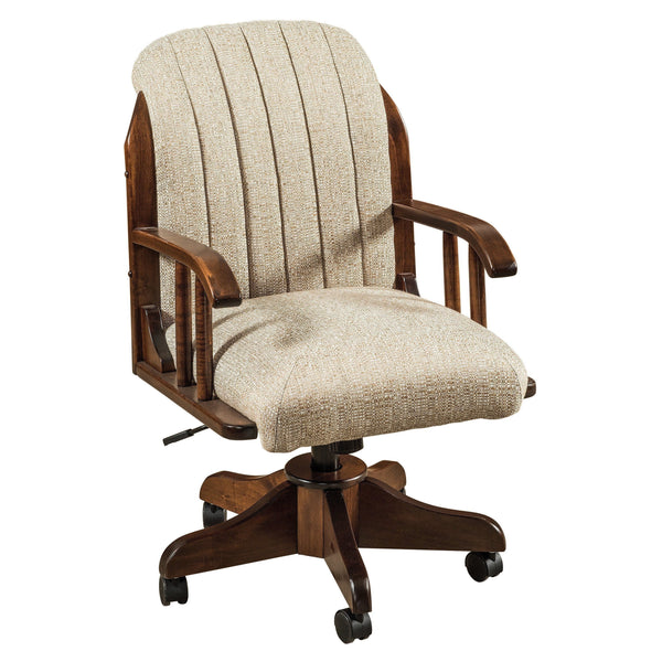 delray-desk-chair-260110.jpg