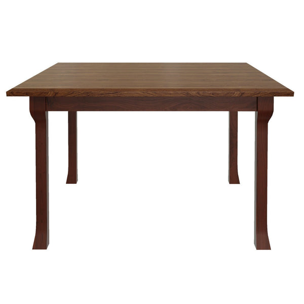 dining-cluff-leg-table-120013.jpg