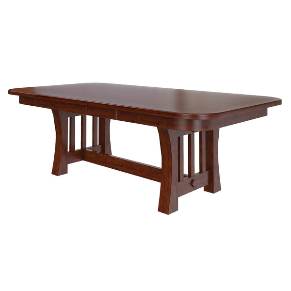 dining-curved-mission-trestle-table-120016.jpg