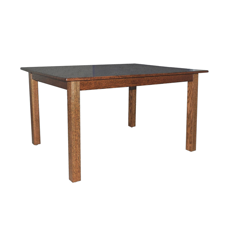 dining-economy-leg-table-120019.jpg