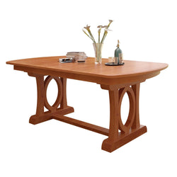 dining-empire-trestle-table-120020.jpg