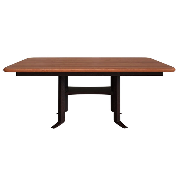 dining-falcon-double-pedestal-leg-table-120022.jpg