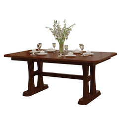 dining-gateway-trestle-table-120026.jpg