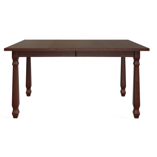 dining-pro-mission-leg-table-120039.jpg