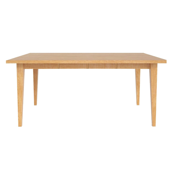 dining-shaker-leg-table-120042.jpg