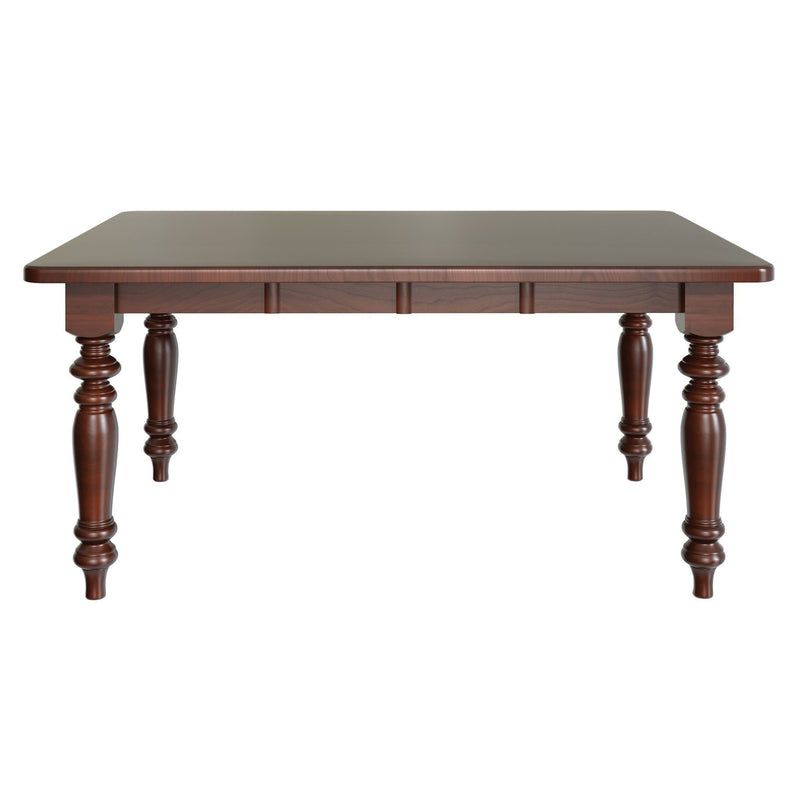 dining-shreveport-leg-table-120043.jpg