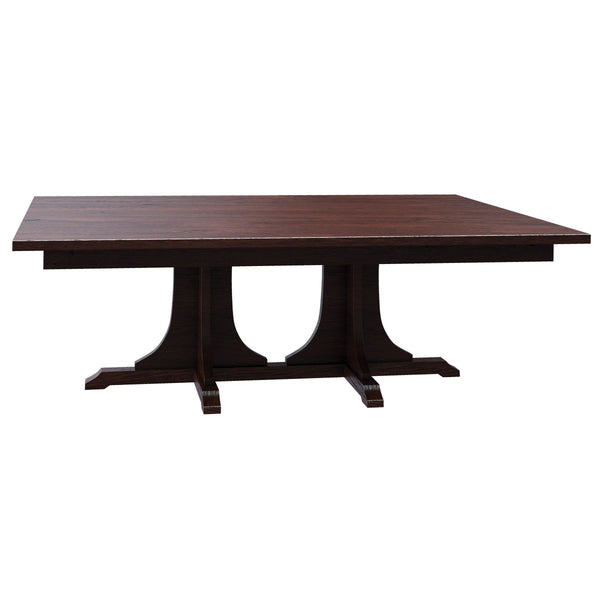 dining-table-652-mission-double-pedestal-120001.jpg
