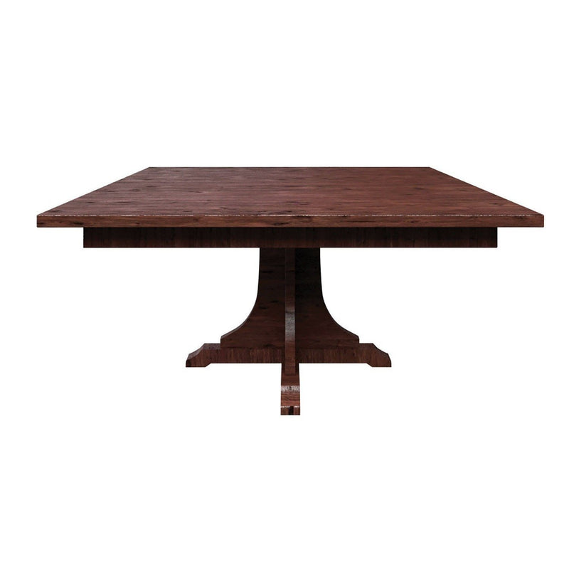 dining-table-652-mission-single-pedestal-120002.jpg