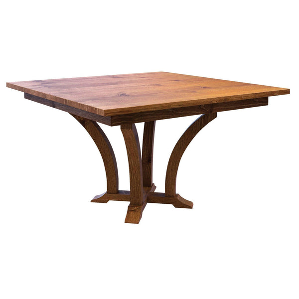 dining-table-acorn-single-pedestal-120003.jpg
