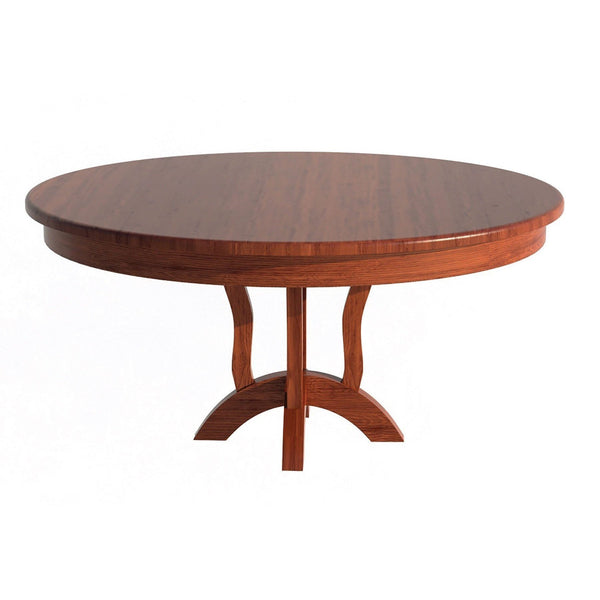 dining-table-bridgeport-single-pedestal-120007.jpg
