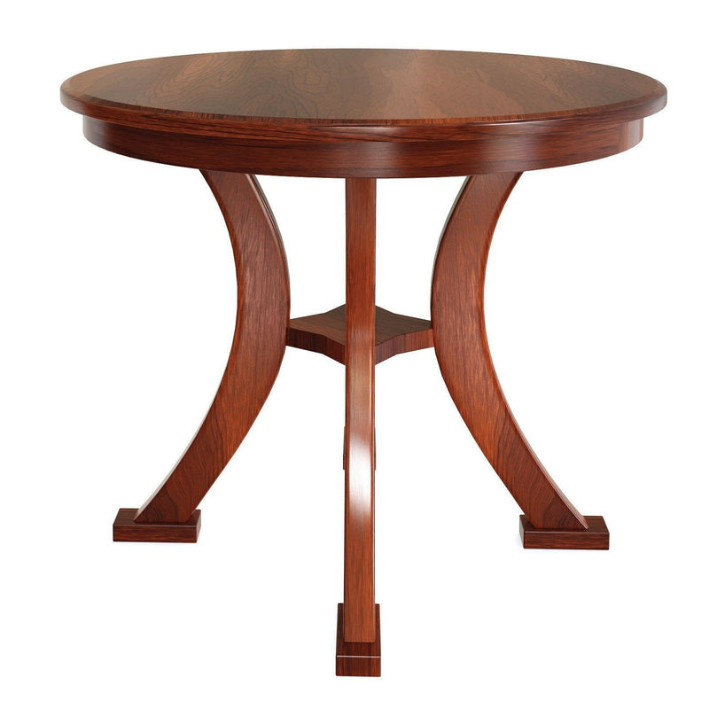 dining-table-butler-single-pedestal-120008.jpg