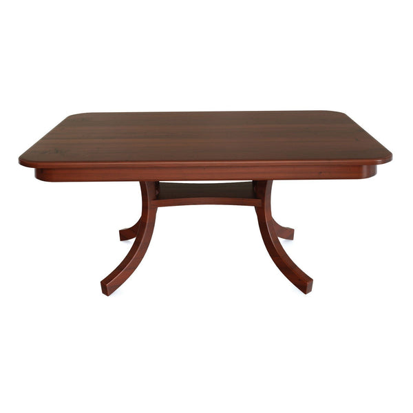 dining-table-carlisle-single-pedestal-120010.jpg