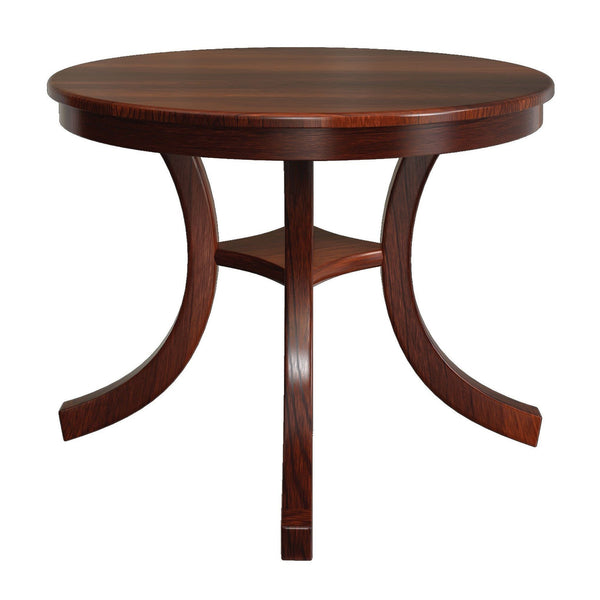 dining-table-carlisle-single-pedestal-120011.jpg