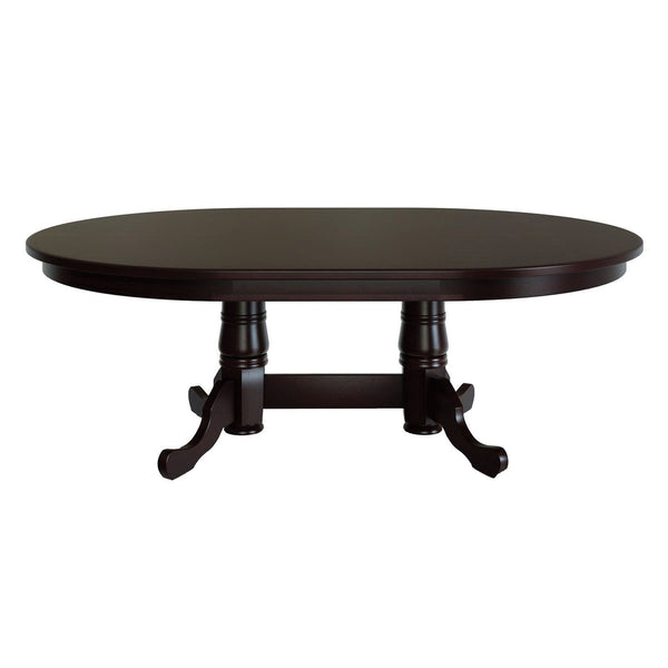 dining-table-colonial-double-pedestal-120014.jpg