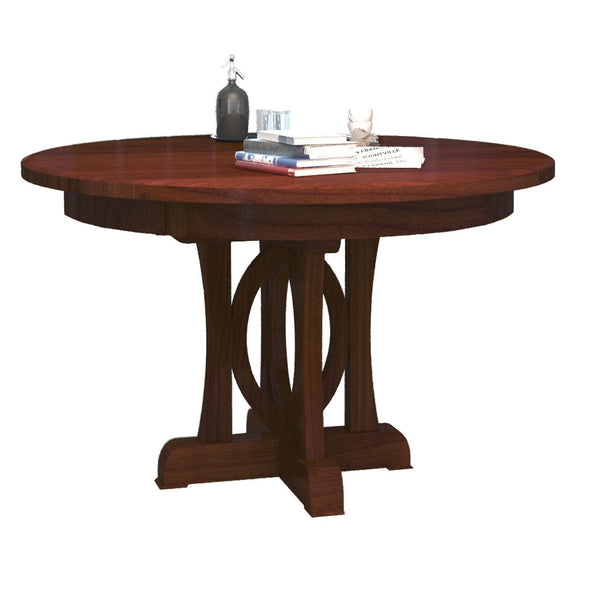 dining-table-empire-single-pedestal-120021.jpg
