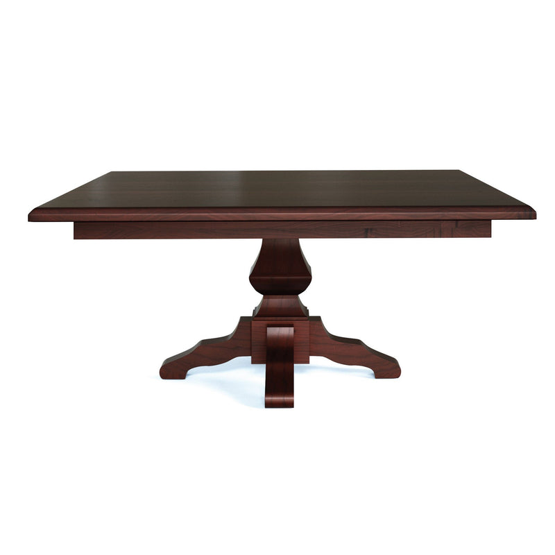 dining-table-kingston-single-pedestal-120031.jpg