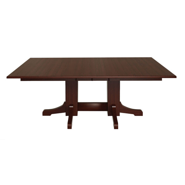 dining-table-mission-double-pedestal-120036.jpg