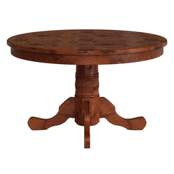 dining-table-traditional-reeded-single-pedestal-120047.jpg