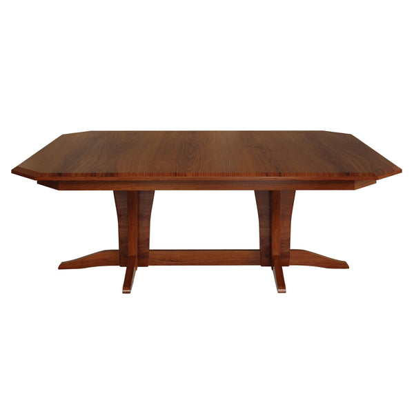 dining-table-vintage-double-pedestal-120049.jpg