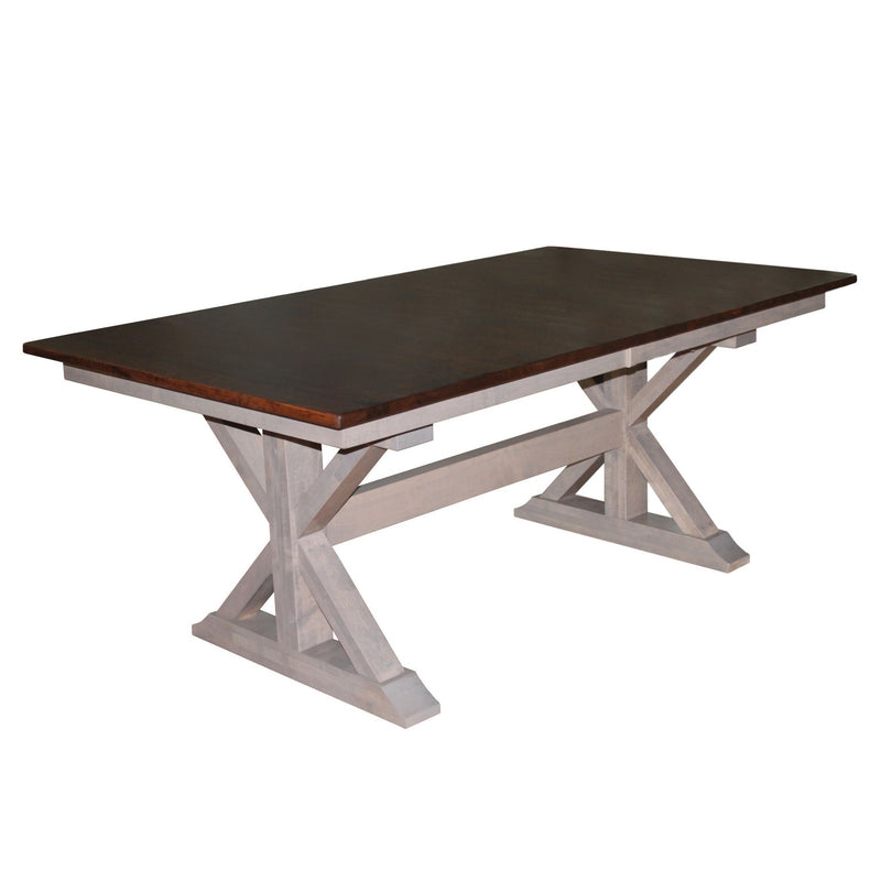 dining-x-base-trestle-table-120052.jpg