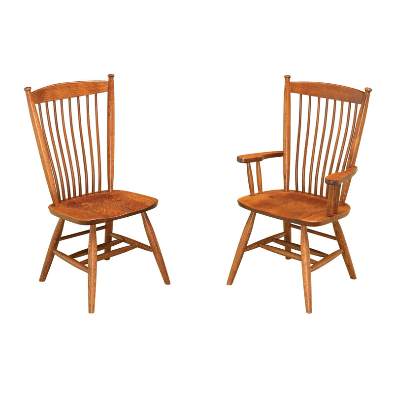 easton-chairs-260112.jpg