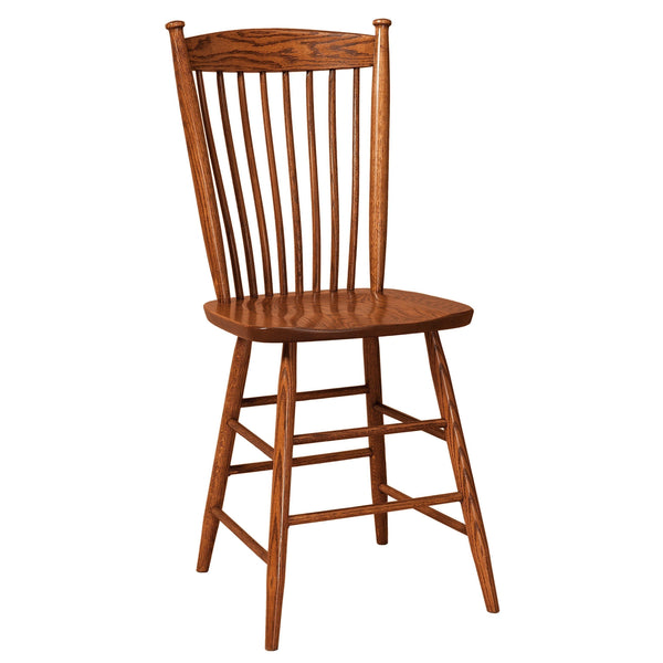 easton-shaker-bar-chair-260113.jpg