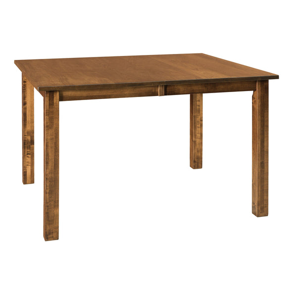 Eco Leg Table-The Amish House