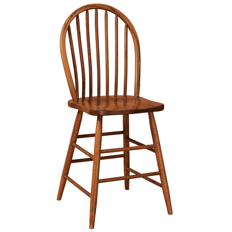 econo-bar-chair-260116.jpg