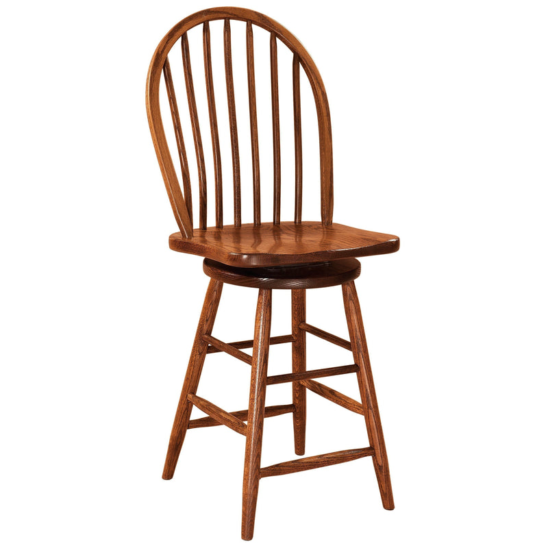 econo-swivel-bar-chair-260118.jpg