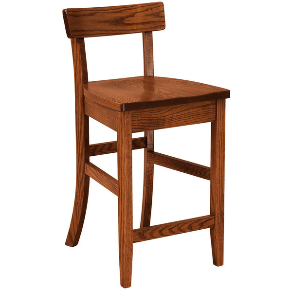 eddison-bar-chair-260119.jpg