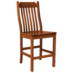 franklin-bar-chair-260126.jpg