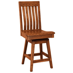 fresno-swivel-bar-chair-260131.jpg