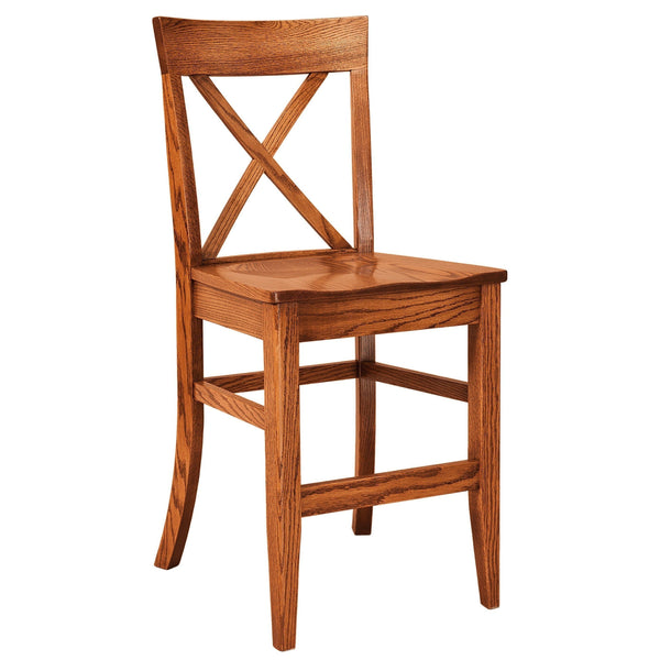 frontier-bar-chair-260133.jpg