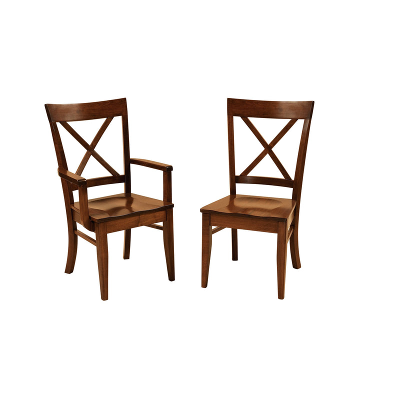 frontier-chairs-260135.jpg