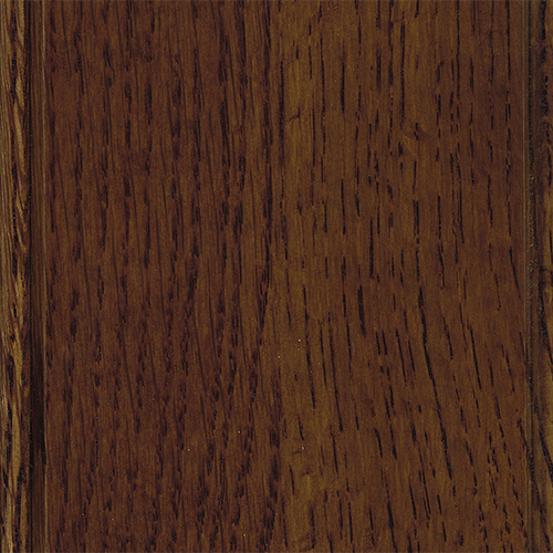 Golden Brown-Quartersawn White Oak