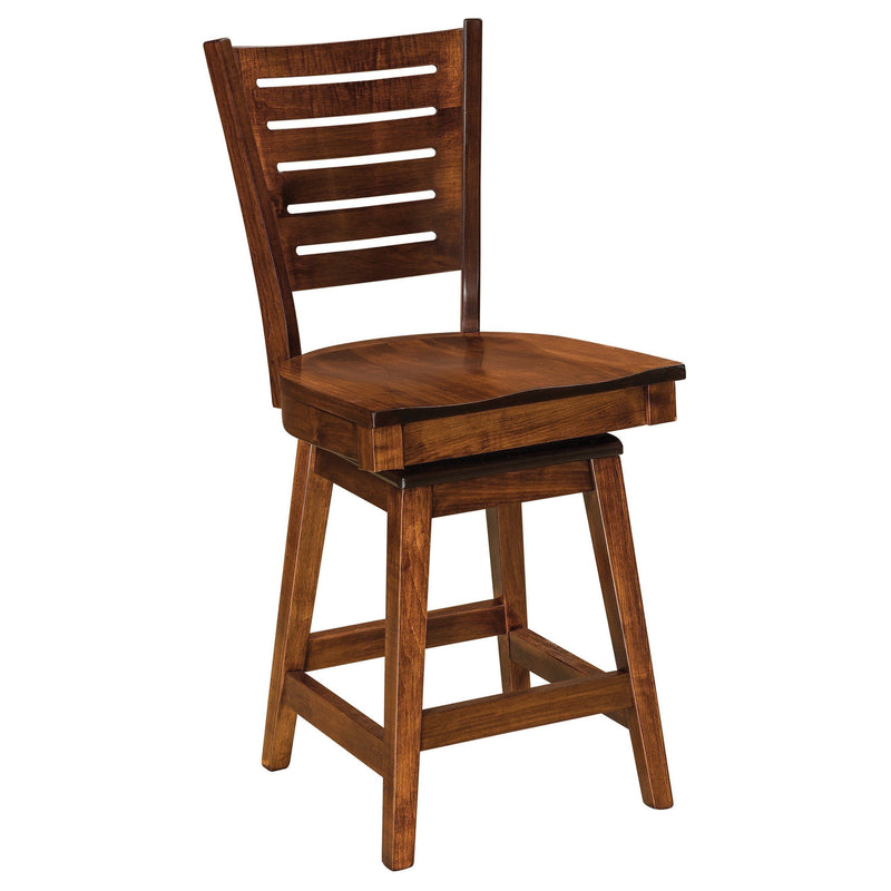 hallowell-swivel-bar-chair-260151.jpg