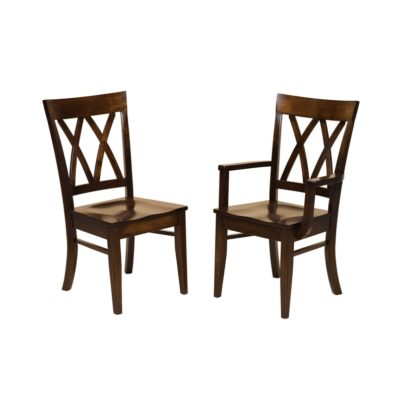 herrington-chairs-260157.jpg
