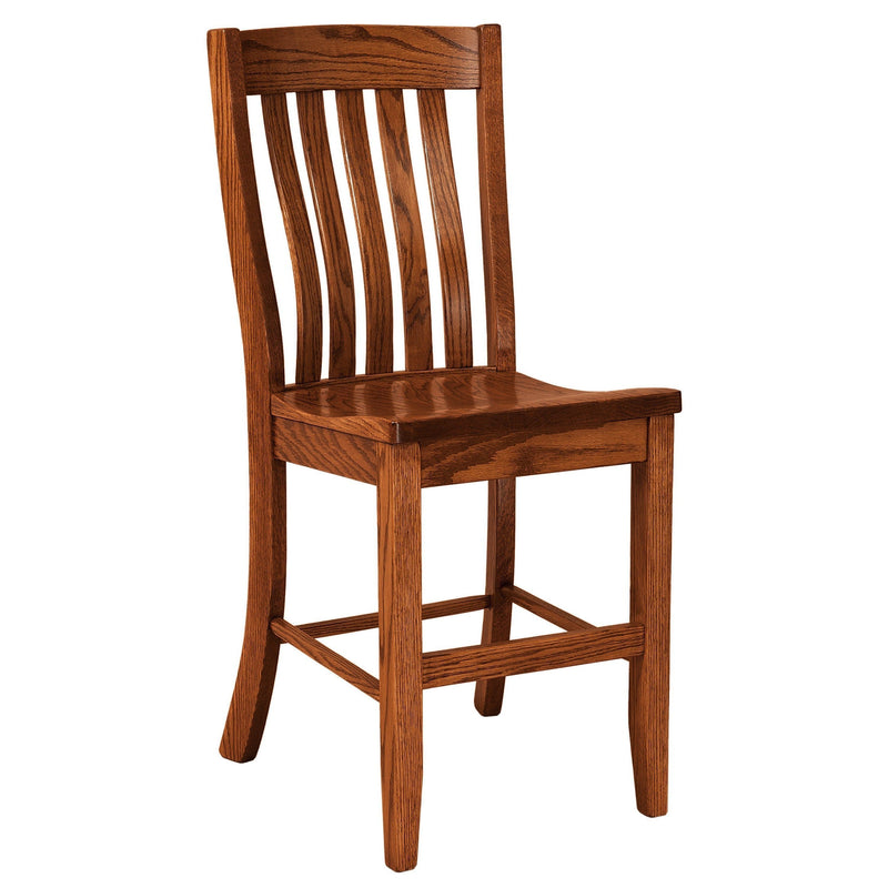 houghton-bar-chair-260162.jpg