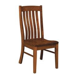 houghton-side-chair-260165.jpg